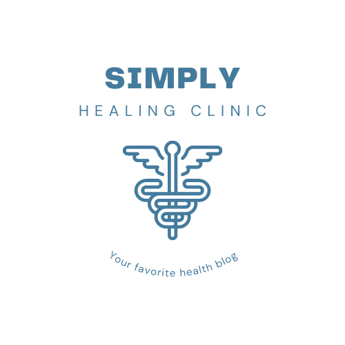 Simplyhealingclinic